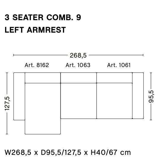 hay-mags-sofa-3-seter-kombinasjon-9-venstre-armlene-1