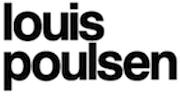 louis-poulsen-2