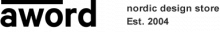 aword-logo
